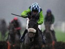 Talent can play starring role at Newbury