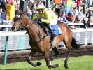 Nick Luck: Windfall a cracking Lanzarote bet