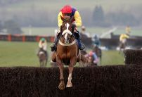 Cheltenham Festival Diary: River enters Gold Cup reckoning
