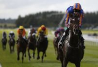 Royal Ascot Day Three Channel 4 Betting Preview