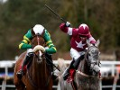 Cheltenham Festival Diary: Mouchoir enters Champion frame