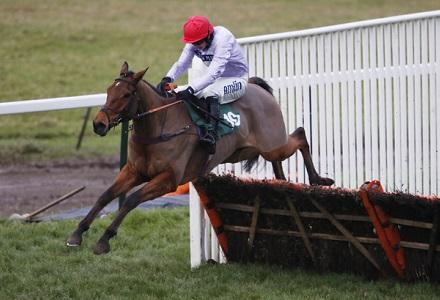 Hill can master rivals at Taunton