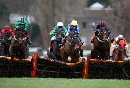Sirop great value in Saturday's feature
