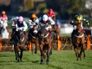 ITV Horse Racing Betting Tips & Preview