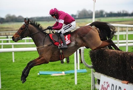 Cheltenham Festival Diary: Valseur jumps into Gold Cup picture