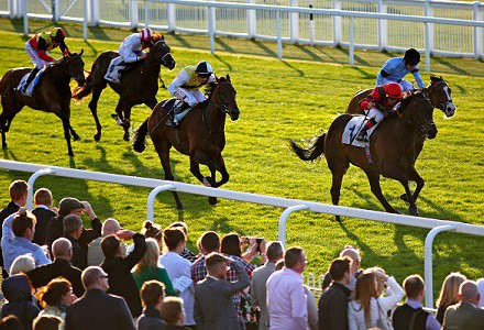 Monday 19th October - Best Bets