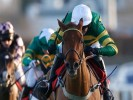 Cheltenham Festival: Weekend Market Movers