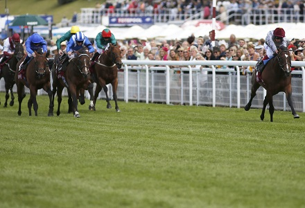Saturday 17th October - Best Bets