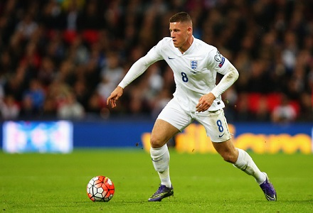 Lithuania v England Preview - Football Form Labs
