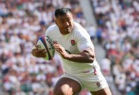 Tuilagi can fire England to Grand Slam glory