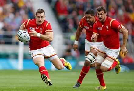 Wales can edge tight affair in Dublin