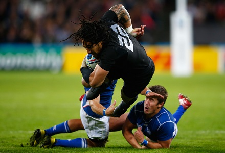 9th Oct - RWC 2015 Best Bets