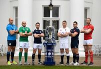 Six Nations 2017 Betting Tips & Preview