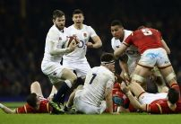 Six Nations Round 1 Matches Betting Tips & Preview