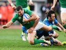 Six Nations Round 3 Betting Tips & Preview