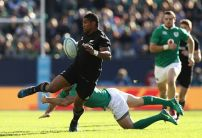 International Rugby Union Betting Preview
