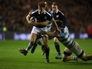 International Rugby Union Betting Tips & Preview