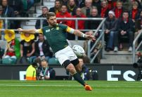South Africa v New Zealand Preview