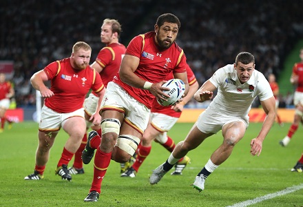 10th Oct - RWC 2015 Best Bets