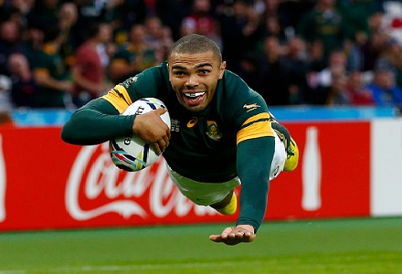 7th Oct - RWC 2015 Best Bets