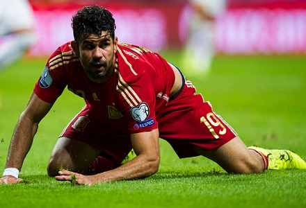 11-12th Oct - Euro Qualifiers Best Bets - Rory Kilgour