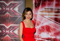 X Factor Australia