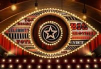 Celebrity Big Brother Third Eviction Betting Preview