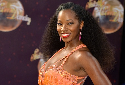 Strictly Come Dancing Blog - Week 3