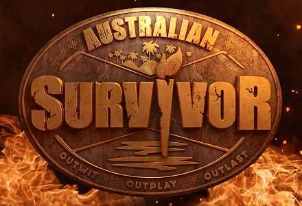 Survivor recap: Final Five