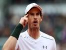 Australian Open Week 2 Preview
