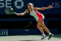 US Open Quarter-Finals Betting Preview