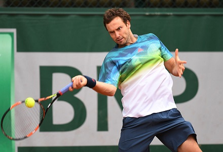 French Open 3rd Round Betting Preview