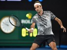 Australian Open 2nd Round Betting Tips & Preview