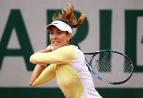 French Open Women's Final Betting Preview