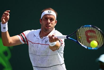 Wimbledon: Men's First Round Betting Preview