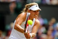 US Open Woman's Final Betting Preview