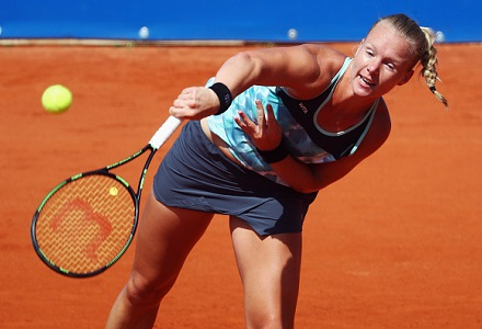 Women's French Open Betting Preview