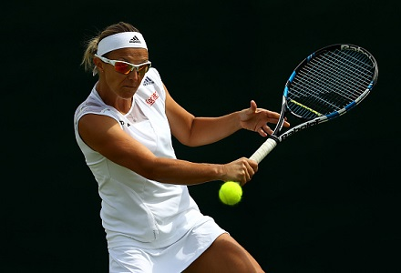 Wimbledon 2016: Second Round Betting Preview