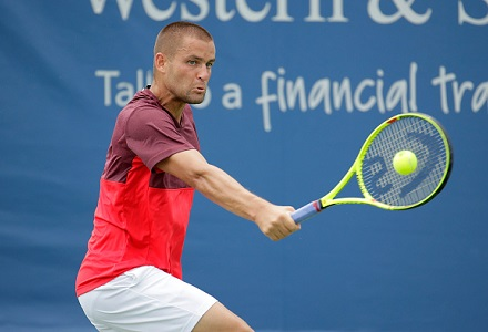 US Open Third Round Betting Preview
