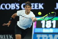 Australian Open Third Round Betting Tips & Preview