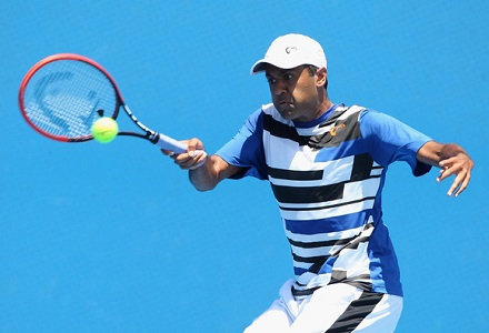 Australian Open second round best bets