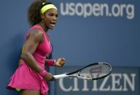US Open First Round Betting Preview