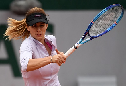 Wimbledon: Women's First Round Betting Preview