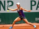 French Open 4th Round Betting Preview