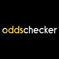 www.oddschecker.com