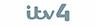 ITV 4