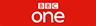 BBC 1