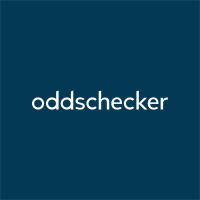 Oddschecker | Betting Odds, Tips, Free Bets, Bookie Offers