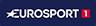British Eurosport