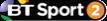 BT Sport 2